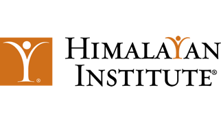 Himalayan Institute