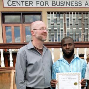 Assan certificate