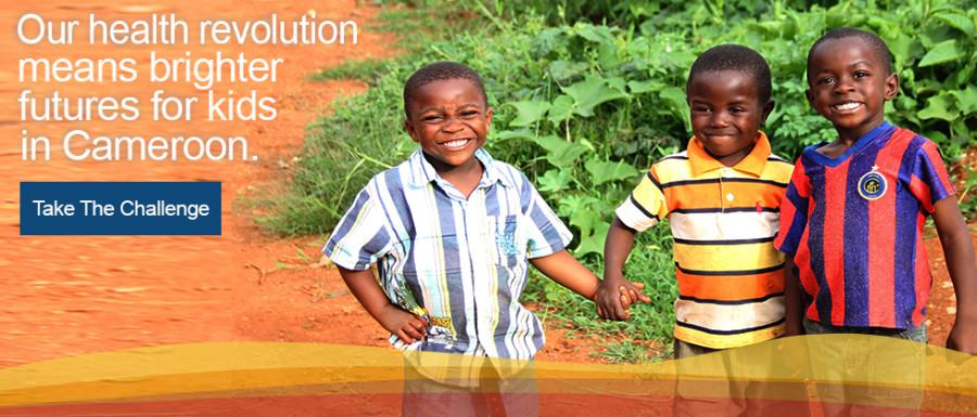 April-Slider-Total-Health-Revolution