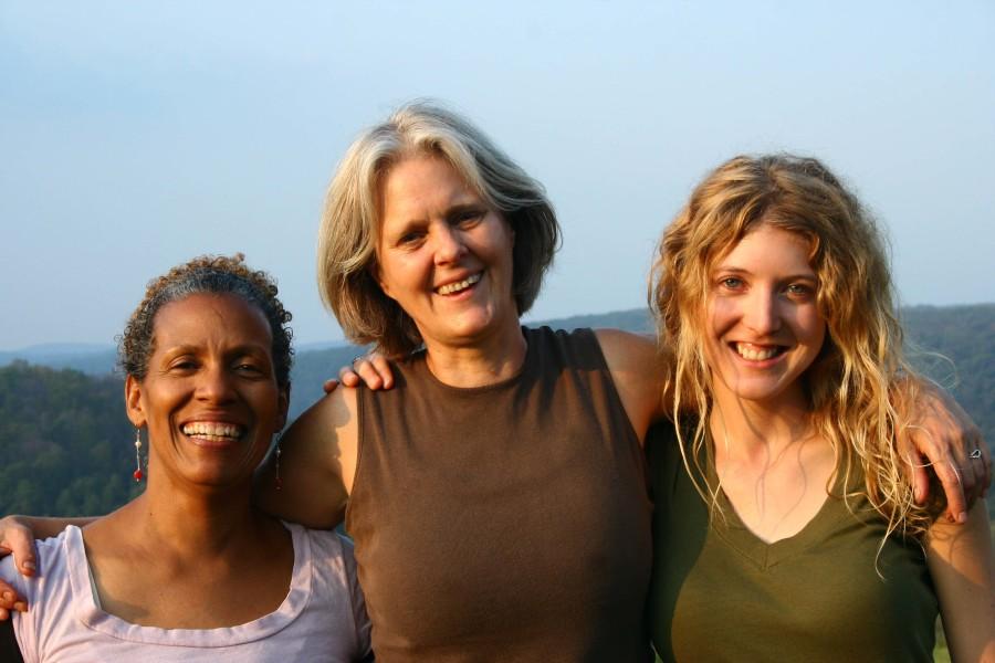 3 women-VA ad