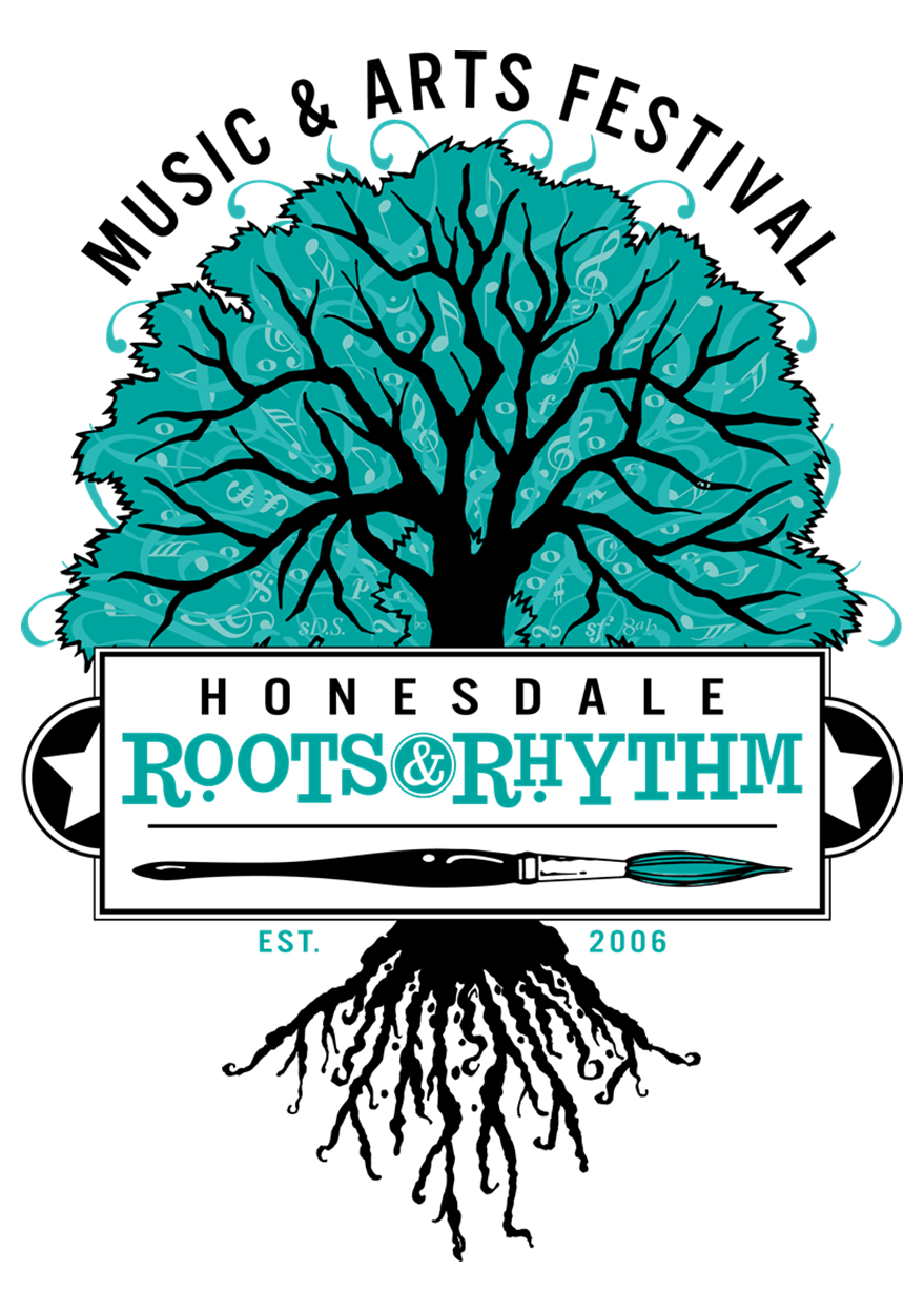 about-sustainabilitylocalpartnerships-rootsrhythmslogo