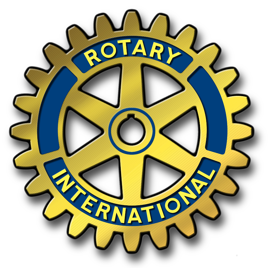 about-sustainabilitylocalpartnerships-rotarylogo