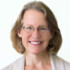 Carrie Demers, MD headshot