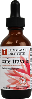 se-faqs-health-safetravels