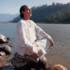 Swami Rama headshot