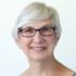 Mary Gail Sovik headshot