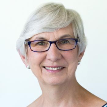 Mary Gail Sovik