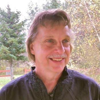 John Czechowski