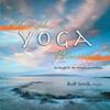 Advanced Yoga Relaxation