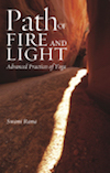 Path Of Fire And Light – Volume 1