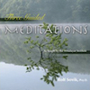 Three Guided Meditations: As Taught by the Himalayan Institute