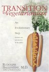 Transition to Vegetarianism