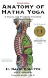 Anatomy of Hatha Yoga