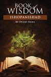 Book of Wisdom – Ishopanishad