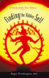 Finding the Hidden Self