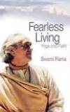 Fearless Living: Yoga & Faith