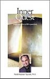 Inner Quest: Yoga Answers