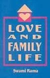 Love & Family Life