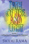 Path of Fire and Light – Volume 2