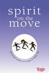 Spirit on the Move