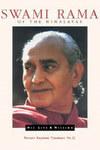 Swami Rama of the Himalayas (Photobiography)