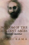 Wisdom of the Ancient Sages – Ishopanishad