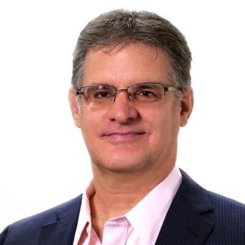 Greg Capitolo