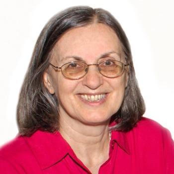 Irene (Aradhana) Petryszak