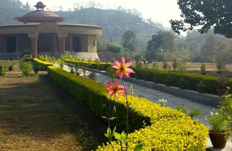 Himalayan Institute Khajuraho