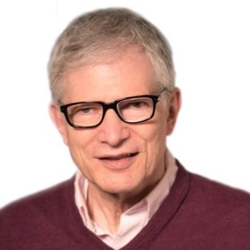 Rolf Sovik, PsyD